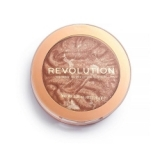 Хайлайтер Makeup Revolution HIGHLIGHT RELOADED TimetoShine