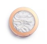 Хайлайтер Makeup Revolution HIGHLIGHT RELOADED SettheTone
