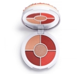 Тени Makeup Revolution DONUTS\Strawberry Sprinkles