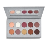 Тени Makeup Revolution OBSESSION BeObsessedWith