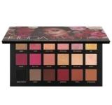 Палитра теней Huda Beauty Rose Gold Remastered Eyeshadow Palette