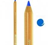 Профессиональный контурный карандаш для глаз 703