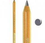 Профессиональный контурный карандаш для глаз 711
