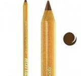 Профессиональный контурный карандаш для глаз 714