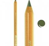 Профессиональный контурный карандаш для глаз 725
