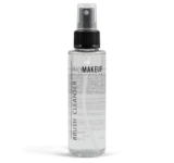 Спрей-очиститель для косметических кистей «BRUSH CLEANSER»