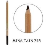 Профессиональный контурный карандаш для бровей 745