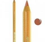 Профессиональный контурный карандаш для губ 752