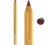 Профессиональный контурный карандаш для губ 763