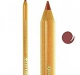 Профессиональный контурный карандаш для губ 765