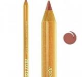 Профессиональный контурный карандаш для губ 780