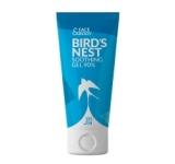 Гель универсальный ЛАСТОЧКА Face & Body Bird's Nest Soothing Gel 90%, 200мл