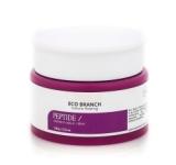Крем для лица Cream 100g (Eco Branch) (Peptide)