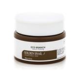 Крем для лица Cream 100g (Eco Branch) (Golden Snail)