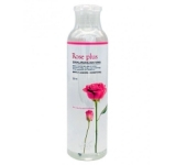 Тонер Hypoallergenic skin toner 250мл (Eco branch) (Розовая вода)
