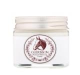 Крем для лица Лошадь Увлажняющий Moisture Balancing Cream Horse (Guerisson) 50гр