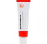 Крем для лица Sea Buckthorn Cream (A'Pieu), 50мл