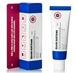 Крем для лица Glycolic Acid Cream (A'Pieu), 50мл