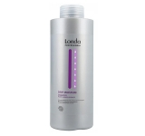 Шампунь для увлажнения сухих волос DEEP MOISTURE 1000мл