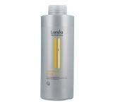 Шампунь для восстановления волос VISIBLE REPAIR 1000мл