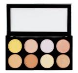 Хайлайтер Makeup Revolution UltraStrobeandLight