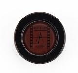 Антисерн корректор-крем С/С2 - темно-коричневый, 2гр