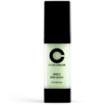 База под макияж CODECOLOR Perfect Make-up Base №1 Green