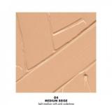 Консилер + тональная основа 2 в 1 Medium beige 04 (для средне светлой кожи с розовым подтоном)