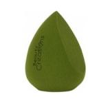 Спонж без латекса/Latex Free Blending Sponge/Olive Green