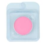 Тени для век T192 - бежево розовый, 2гр